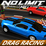 No Limit Drag Racing Icon
