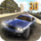 Car Simulator 3D 2014 Icon