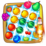 Fruits Heroes Saga Icon