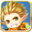 Lies Of Astaroth Icon