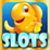Gold Fish Casino Slots Icon