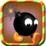 Walking Bomb Icon