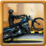 Bike Ride Mania Icon