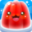 Jelly Mania Icon
