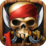 Pirates Age:Caribbean on Fire Icon