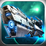 Galaxy at War Online Icon