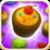 Yummy Mania™ Icon
