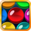 Classical Lines Icon