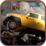 4x4 Off-Road Rally 2 Icon