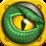 Puzzle Defense: Dragons Icon