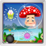 Pop Bubbles For Kids Icon