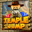 Temple Jump Icon