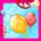 Balloon Brigade – Blow Away Icon
