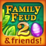 Family Feud� 2 Icon