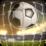 Kick Challenge 2014 (Soccer) Icon