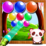 Bubble Mania Icon