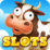 Farm Slots� Icon