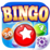 Bingo Heaven™ FREE BINGO GAME Icon