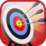 miniArchery Icon