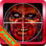 Zombie Anti Horror Squad 3D Icon