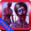 Zombie Kill For Money 3D Shoot Icon