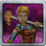 Heroes of Steel RPG Icon