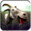 Goat Rampage Icon
