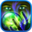 Mystic Diary 3 - Hidden Object Icon