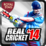 Real Cricket � 14 Icon