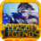 League of Legends Darkness Icon