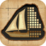 CrossMe Nonograms Icon