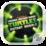 Swappz: Mutant Rumble Icon