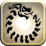 Shadow Snake HD Icon