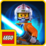 LEGO® Star Wars™ Yoda II Icon