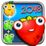 2048 Fruit Magic Icon