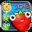2048 Fruit Magic Icon