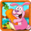 Bunny Match Mania Icon