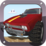 4WD Mountain Offroad Rush Icon