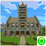 Mine Village Craft Icon