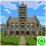 Mine Village Craft Icon