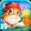 Pirate Cat Saga Icon
