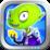 Galaxy Dash: Race to Outer Run Icon
