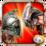 BLOOD & GLORY (NR) Icon