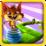 Kiti Cat Icon