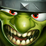 Incoming! Goblins Attack TD Icon