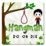 Hangman Do or Die Icon