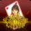 Classic Solitaire Champ Icon