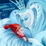 The Snow Queen, Animated Story Icon