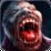 DEAD TARGET: Zombie Icon