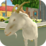 Goat Insanity Icon